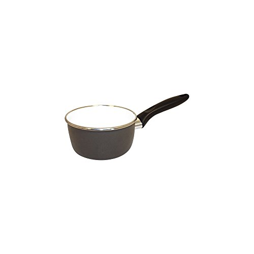 Casserole Quartz 20 cm