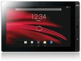 SIMフリー GPS 防水・防塵 富士通 ARROWS Tab タブレット M555/KA4 32GB FARM03001 Android ™ 4.4 MSM8926 Quad Core 1.2GHz 10.1インチ RAM2GB ROM32G...