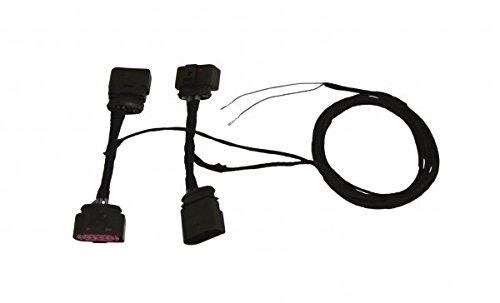 Kufatec adapter Xenon koplamp
