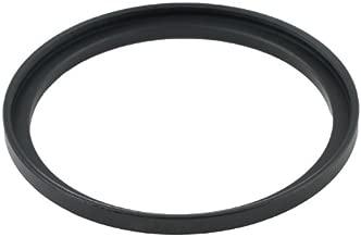 Fotga Black 52mm to 55mm 52mm-55mm Step Up Filter Ring