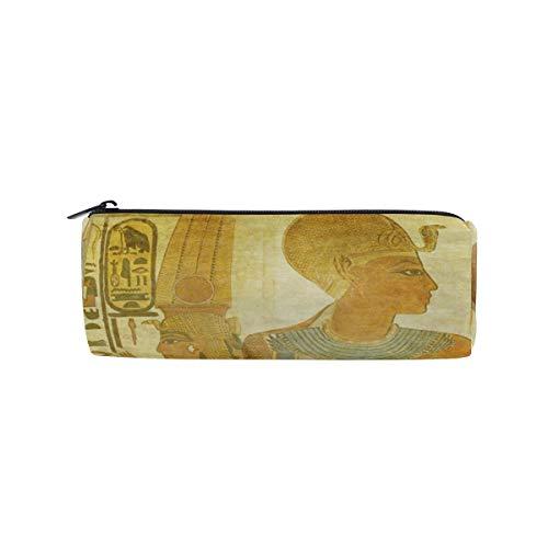 antiguo egipto pintura