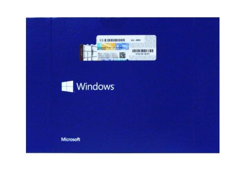 Windows 7 Ultimate 64 Bit OEM inkl. Service Pack 1