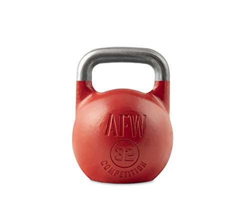 AFW Competition Kettlebell