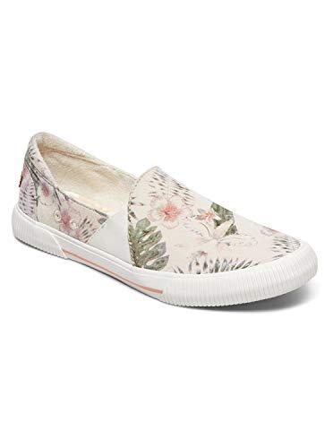 Roxy Brayden - Shoes for Women - Schuhe - Frauen - EU 37 - Weiss