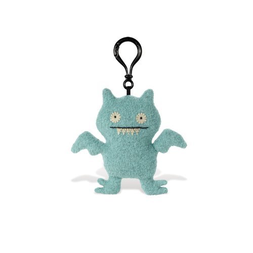 UglyDoll Pretty Ugly Ice-Bat 4