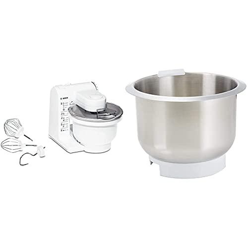 Bosch Küchenmaschine MUM4 MUM4405,...