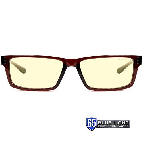 lentes de sol para dama fabricante Gunnar Optiks