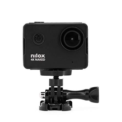 Nilox 4K Naked