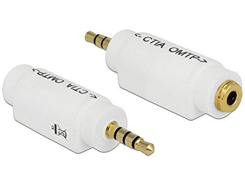 DeLOCK 65590Interface-Kabel und Adapter