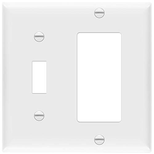 Best Wall Plates Buying Guide Gistgear
