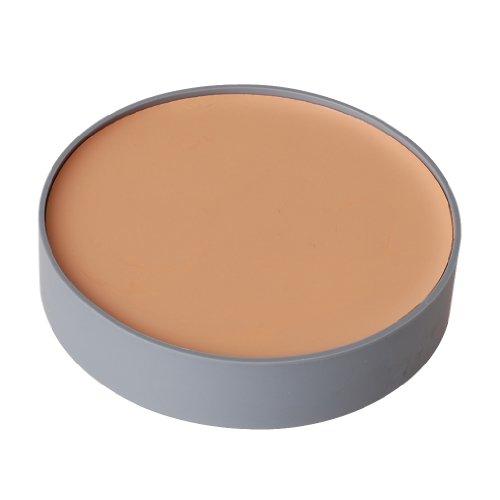 Creme-Makeup 60 ml B2 mittlerer Hautton beige