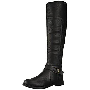 Kenneth Cole New York Women's Wind Riding Boot