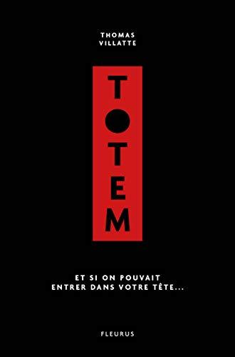 Totem T1