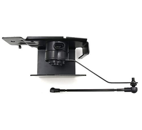 OEM # 15128651 HZYCKJ Sensor de altura de suspensión