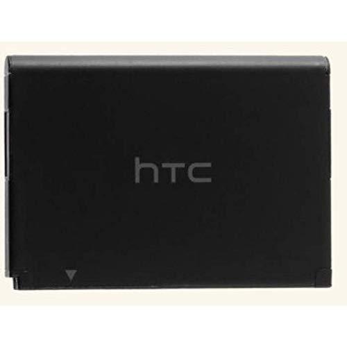 BATERIA MOVIL HTC CHACHACHA Google G16 BH06100