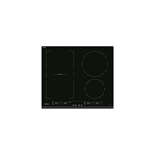 Sauter - Placas de cocina de inducción SPI6467B