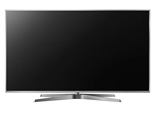 Panasonic - TV Led 189 Cm (75) Panasonic Tx-75Gx942E Uhd 4K HDR, Smart TV, Procesador Hcx Pro