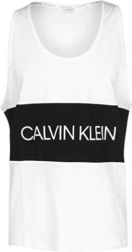 Calvin Klein Relaxed Tanktop Herren