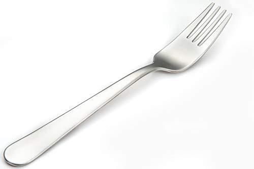 La Mejor Lista de Tenedores para bogavantes - solo los mejores. 2