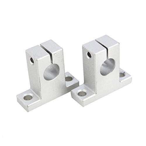 Suitable Optical Sliding Rail, Linear Motion Rail Aluminum Alloy