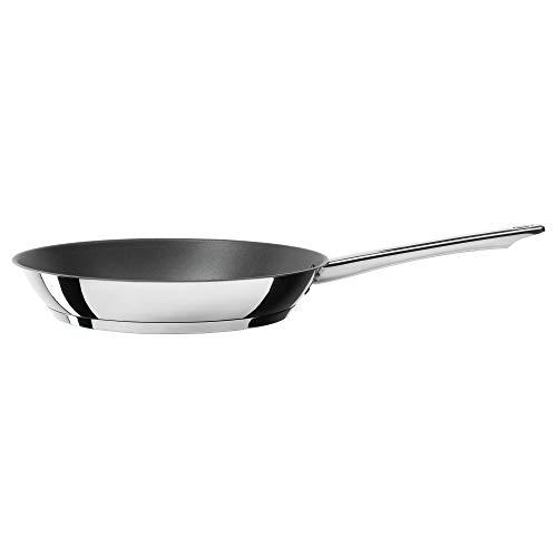 ikea fry pan - 4