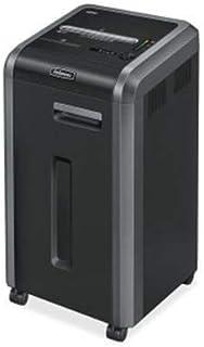 "Powershred 225Mi Microcut Shr ""Prod. Type: Office Products/Shredders"""