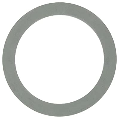 O-Gasket Rubber 3-Pack O-Ring Gasket Seal for Osterizer and Oster Models