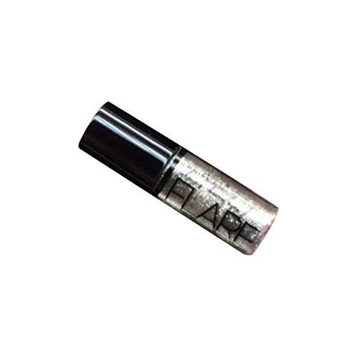 Eyeshadow mit schimmerndem Finish Makeup Langlebige Liquid Shiny Glitter Shining Eyeliner Wasserdicht Schimmer und Glanz Lidschatten-Aufkleber Metallic-Pigmente Lidschatten