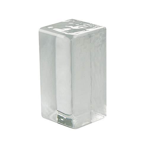Crystal Collection Classico E Lucido