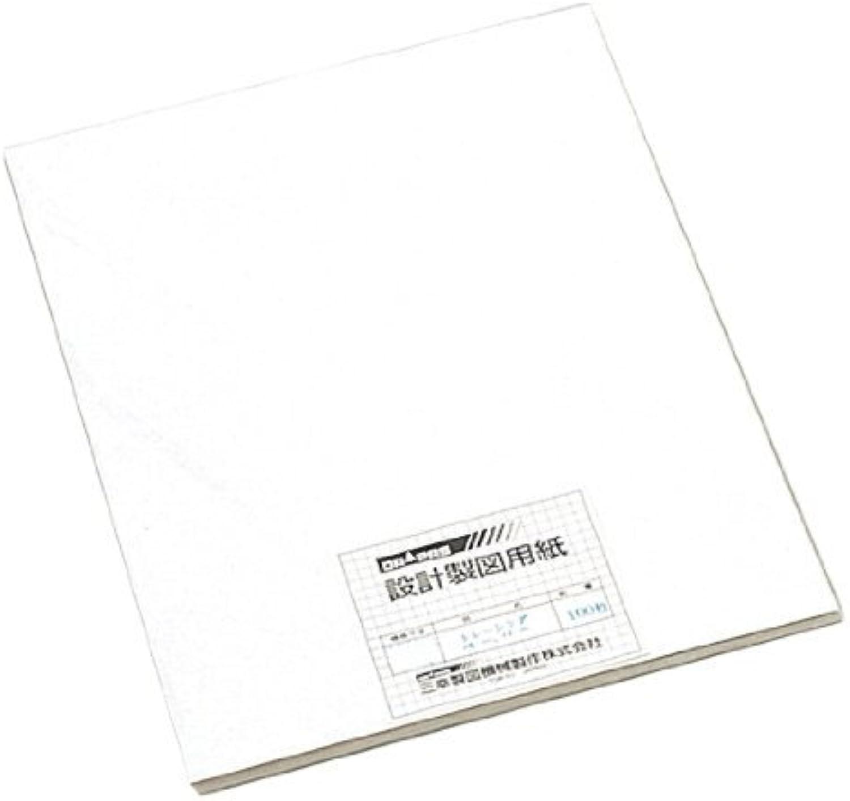 Dorapass Tracing Papier Matting Mitte dick B4 50 G B075CHZWBS | Konzentrieren Sie sich auf das Babyleben