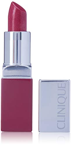 Clinique Pop Lip Color #13 Love Pop 3,9g