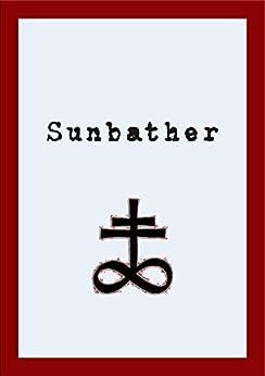 Sunbather by [Frank Floyd]