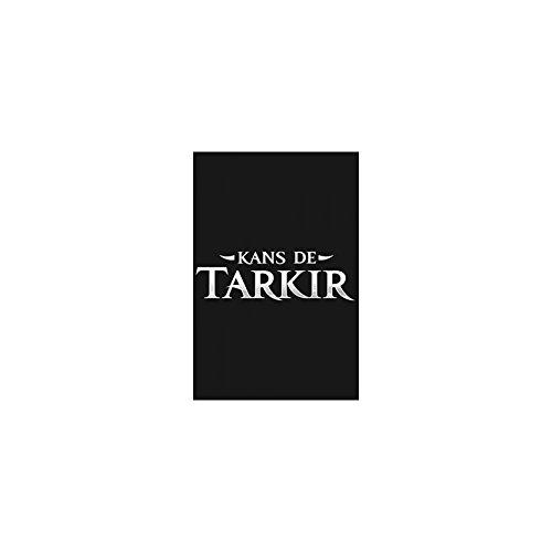 Magic - MAGIC KHANS OF TARKIR DISPLAY SOBRES (36) ESPAÑOL