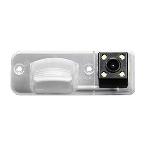 HD Rückfahrkamera wasserdicht Nachtsicht für T4 ultivan Transporter Caravelle Business