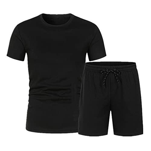 NP Pantalones cortos de playa de verano pantalones cortos de manga corta, ropa