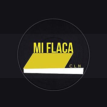 Mi Flaca (Acoustic Version)