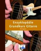 Grundkurs Gitarre