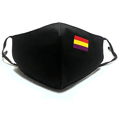 STOCKPILER Bandera Republicana española, Bandera Republicana, The Republicana, Bandera Comunista, Republica española, Bandera españa Republicana, Republicano, república