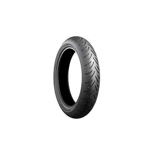 Bridgestone 10597-110/70/R16 52S - E/C/73 dB - Pneu toutes saisons