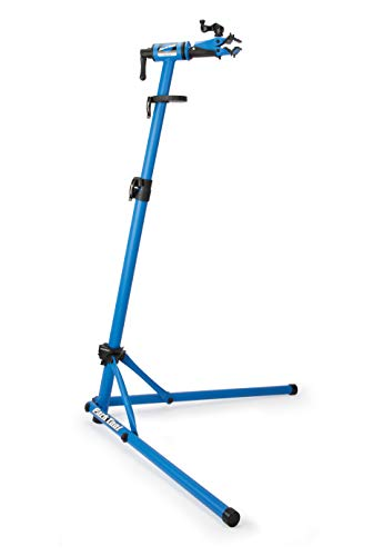 4. Park Tool PCS-10.2 Home Mechanic Bicycle Repair Stand