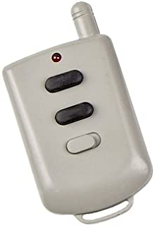 Lucky Duck Replacement HD Remote Transmitter