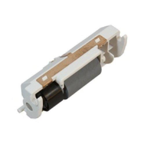 OKI 43449501 Laserdrucker/LED-Tintenstrahldrucker Ersatzteil für Druckgeräte - Teile (OKI, Laserdrucker/LED, C8600)