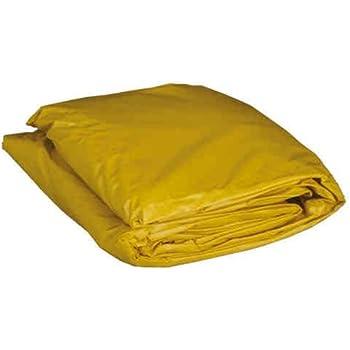Manuel Gil Funda billar ajustable para 7-8-9 amarilla: Amazon.es ...