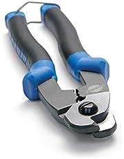 Park Tool QKCN10 kabelskärare, svart