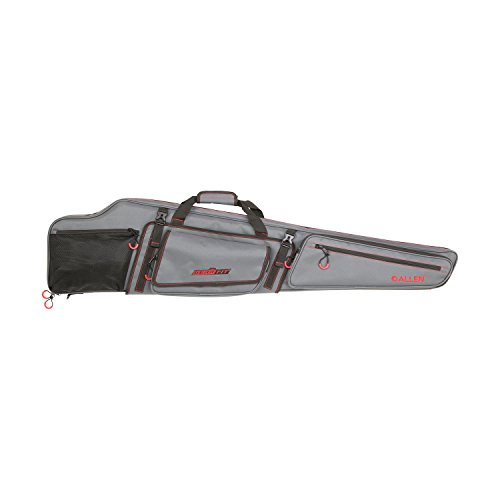Dakota Gun Case by Allen