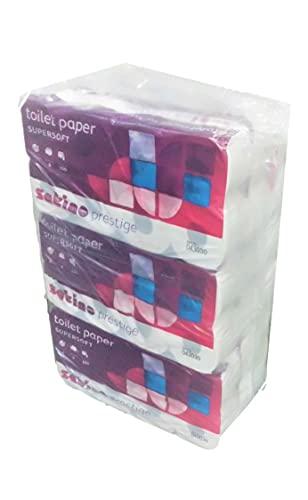 Wepa Toilettenpapier