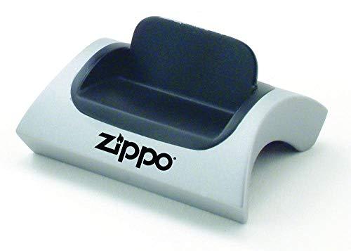 Zippo Individueller Feuerzeugboden