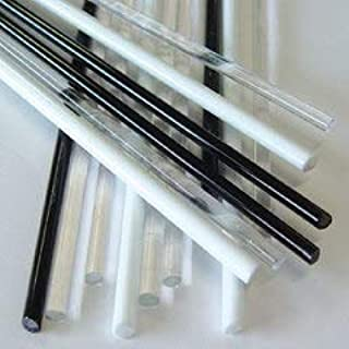 glass rods for lampwork