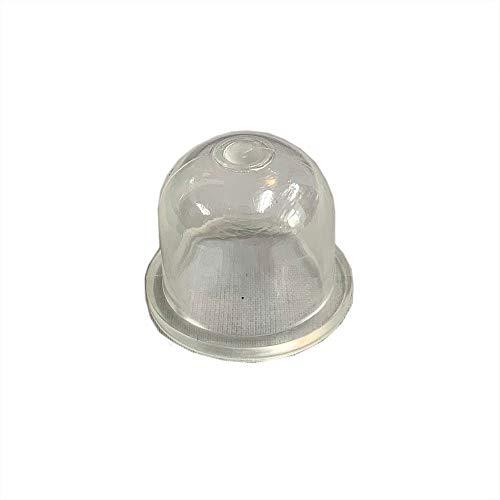 【FocusOne】1個 ザマ製キャブレター用 プライマリーポンプ 互換品 【刈払機・草刈機・ブロワーなどに】