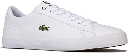 Lacoste Lerond 418 - Zapatillas deportivas